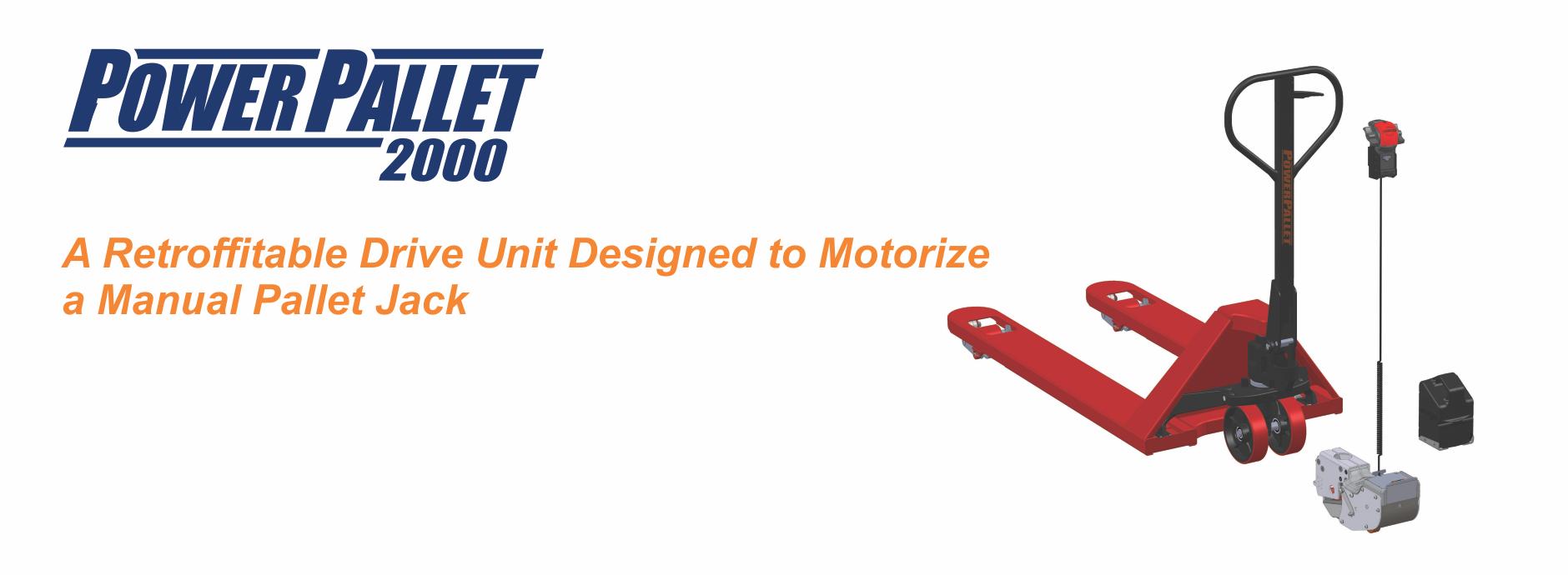 power-pallet-hand-motor
