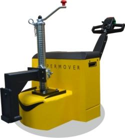Super Mover Mini